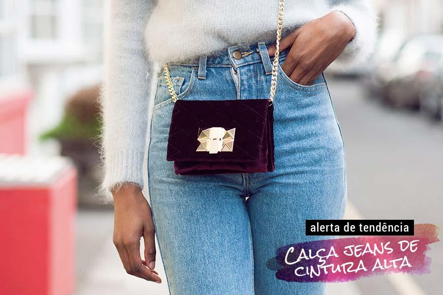 tendencia-calca-jeans-cintura-alta-001