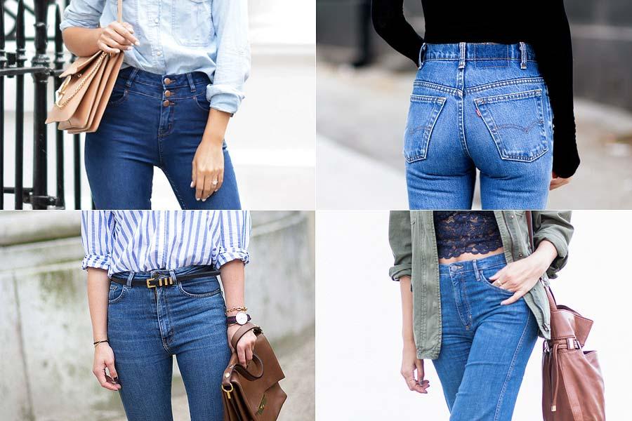 tendencia-calca-jeans-cintura-alta-004