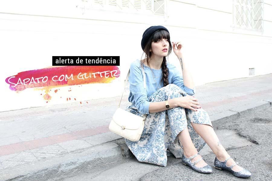 tendencia-sapato-de-glitter-001