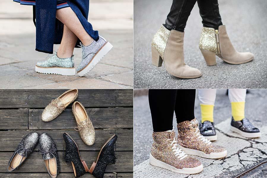 tendencia-sapato-de-glitter-003