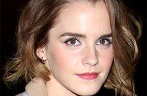 Batalha de Cabelo: Emma Watson
