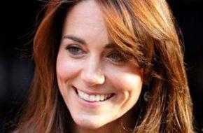 Batalha: Kate Middleton