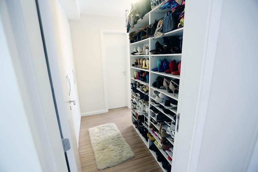 closet-tour-003