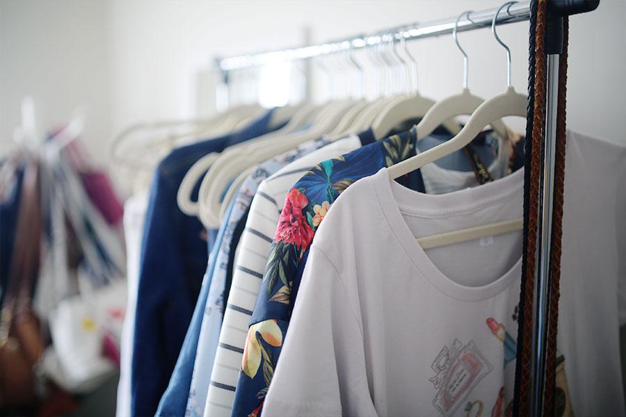 closet-tour-005