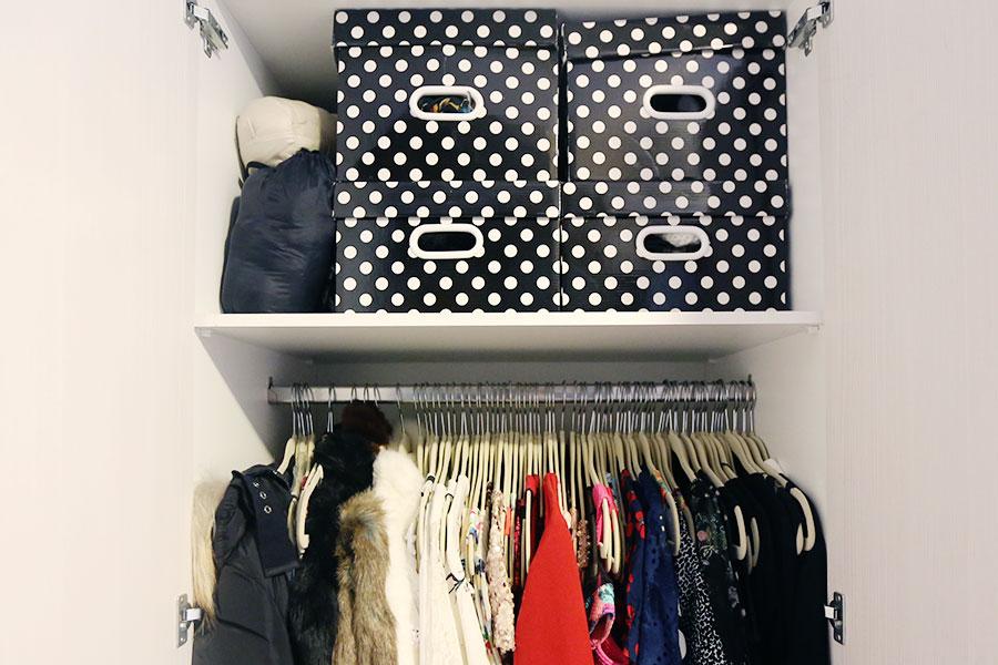 closet-tour-010
