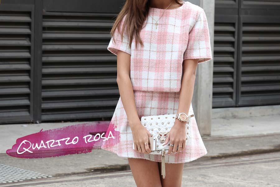 como-usar-quartzo-rosa-001