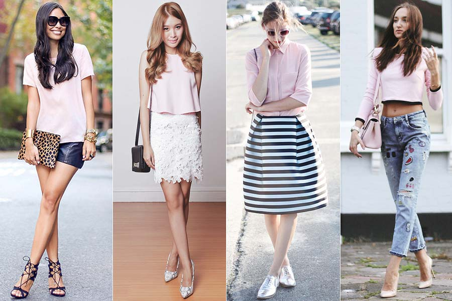 como-usar-quartzo-rosa-003