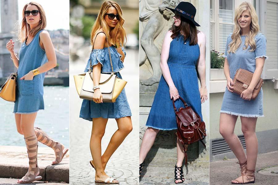 como-usar-vestido-jeans-003