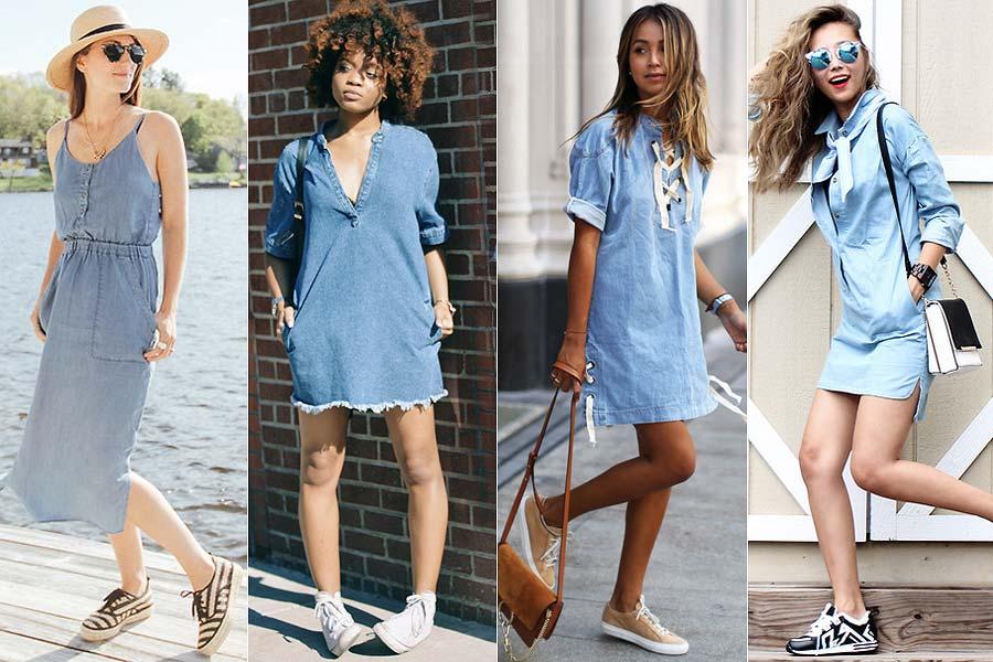 como-usar-vestido-jeans-004