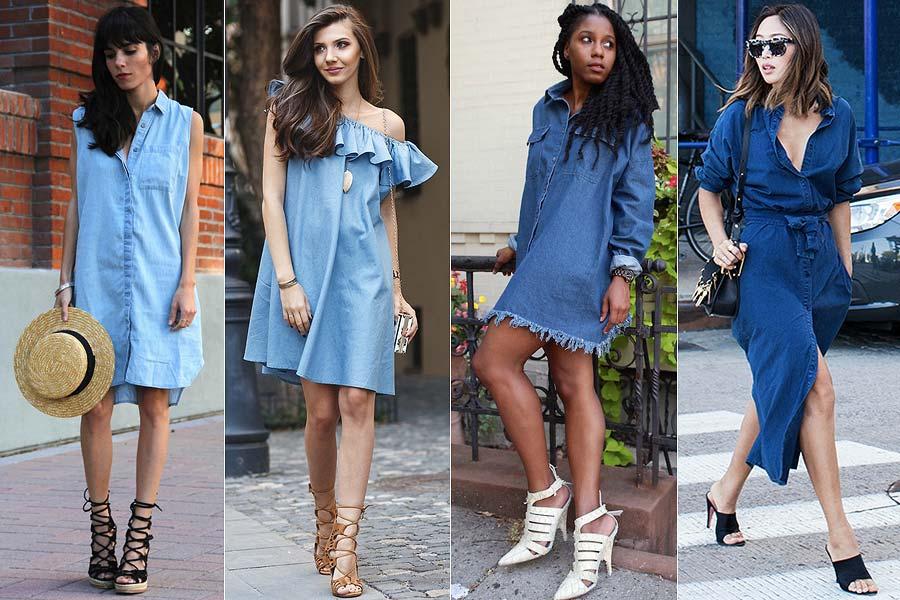 como-usar-vestido-jeans-005