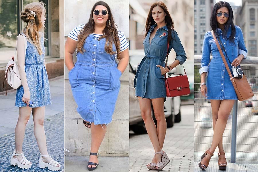 como-usar-vestido-jeans-006