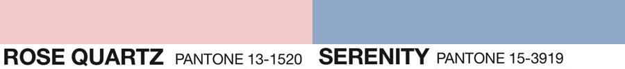 cores-pantone-2016