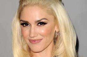 Estilo: Gwen Stefani – Parte 2