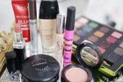 Fevereiro 2015 - Show me Makeup