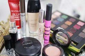 Melhores maquiagens de 2015