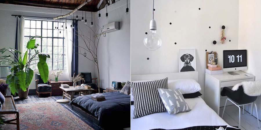 decoracao-lampadas-pendentes001