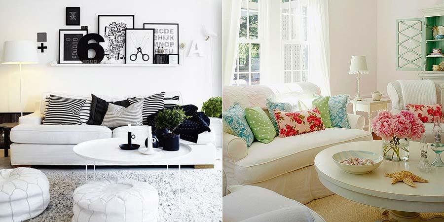 decoracao-moveis-brancos-004