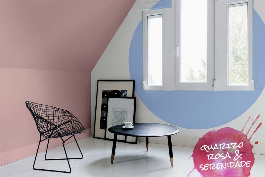 decoracao-pantone-quartzo-rosa-serenidade-001