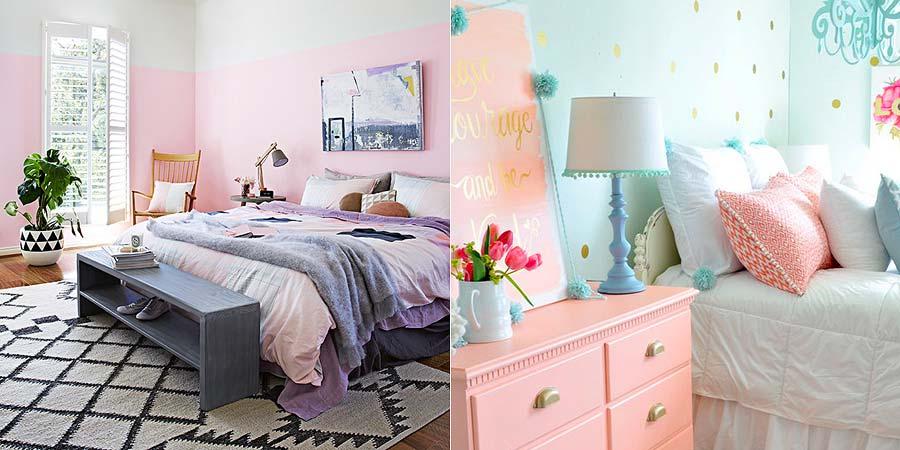 decoracao-pantone-quartzo-rosa-serenidade-003