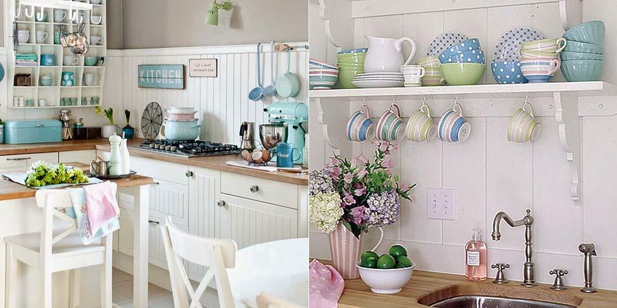 decoracao-pantone-quartzo-rosa-serenidade-005