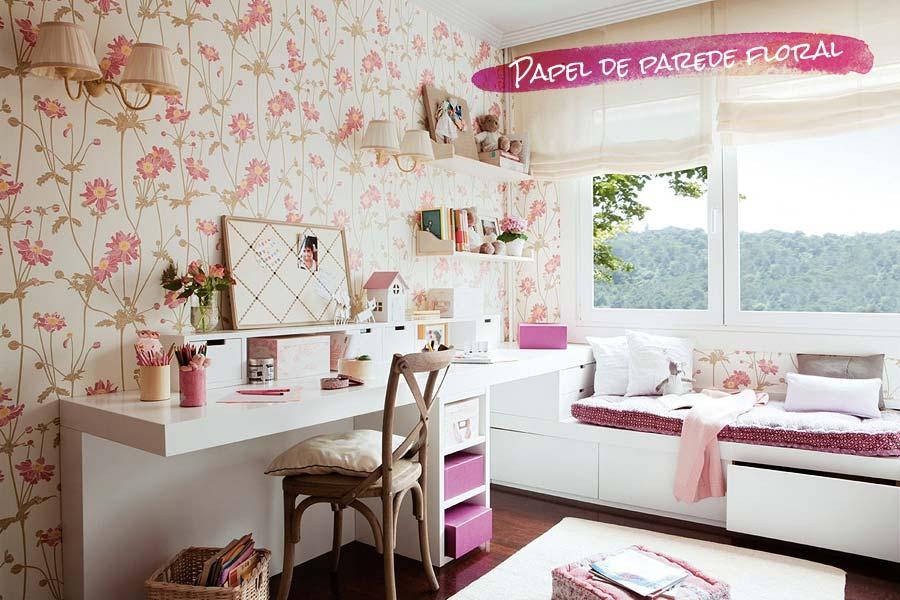 decoracao-papel-de-parede-floral-001