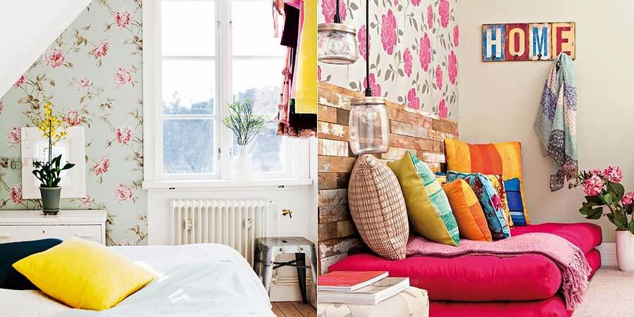 decoracao-papel-de-parede-floral-003