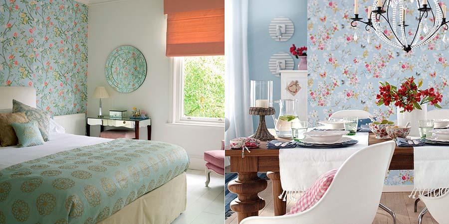 decoracao-papel-de-parede-floral-005