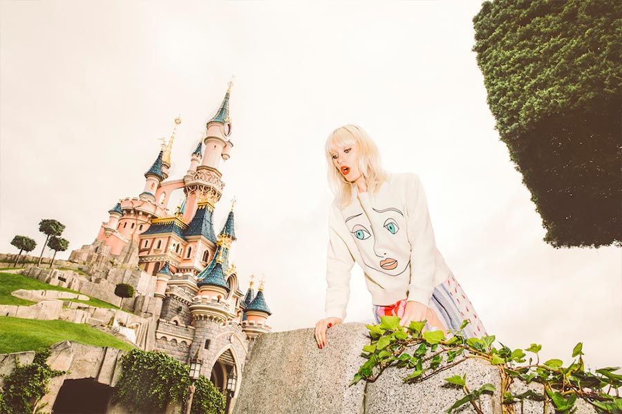 disney-alice-essentiel-001