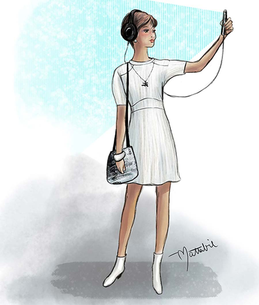 disney-ilustracoes-looksinspirados-starwars-002