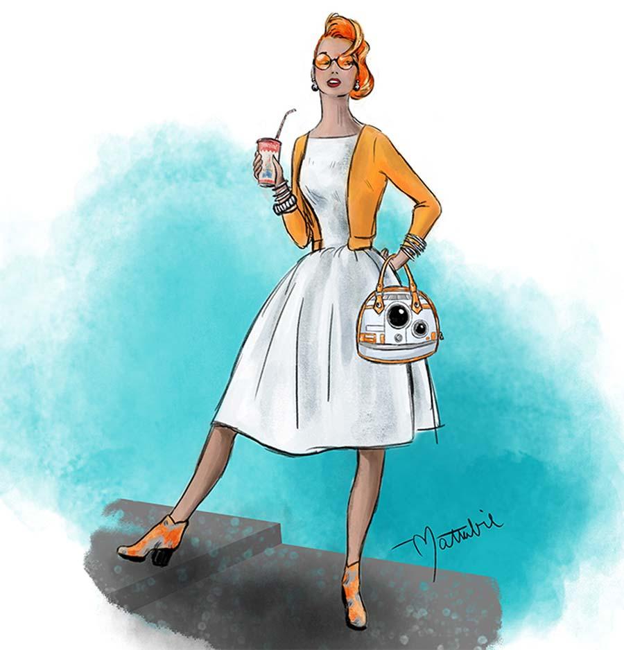 disney-ilustracoes-looksinspirados-starwars-007