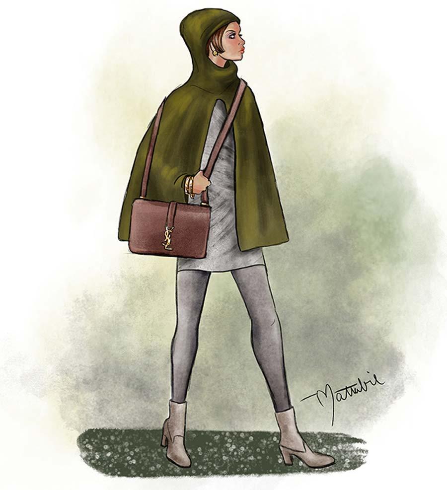 disney-ilustracoes-looksinspirados-starwars-010