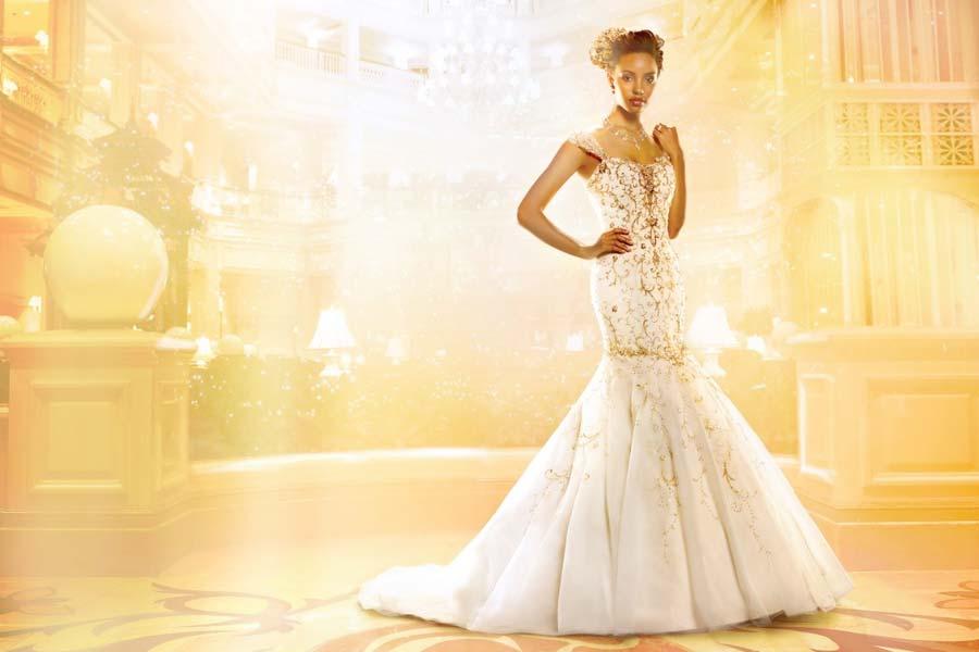disney-vestido-de-noiva-001