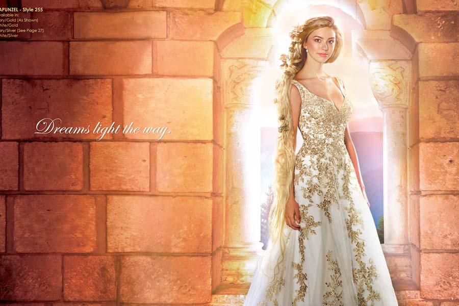 disney-vestido-de-noiva-002