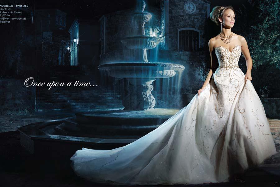 disney-vestido-de-noiva-003