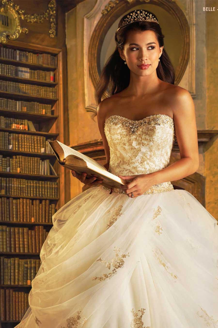 disney-vestido-de-noiva-004