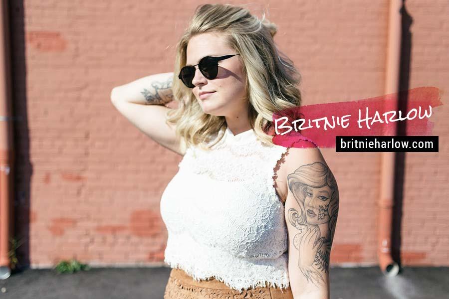 estilo-britnie-harlow-001