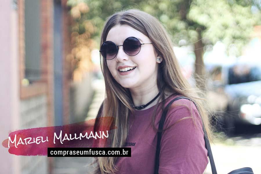 estilo-marieli-mallmann-001