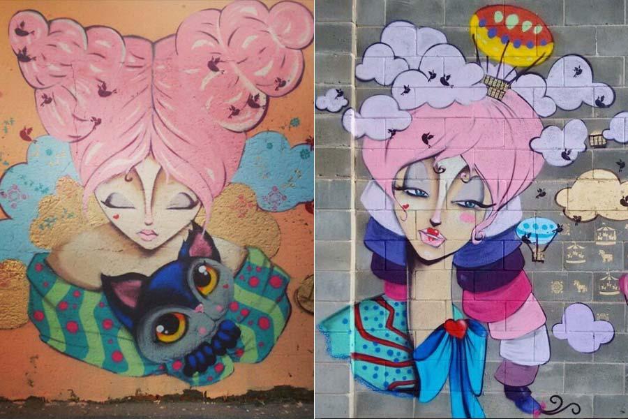 inspiracao-ilustracao-graffiti-liafenix-001
