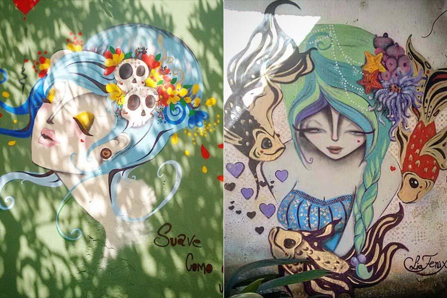 inspiracao-ilustracao-graffiti-liafenix-002