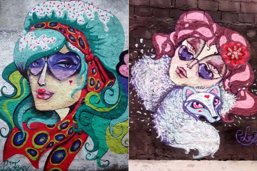 inspiracao-ilustracao-graffiti-liafenix-003
