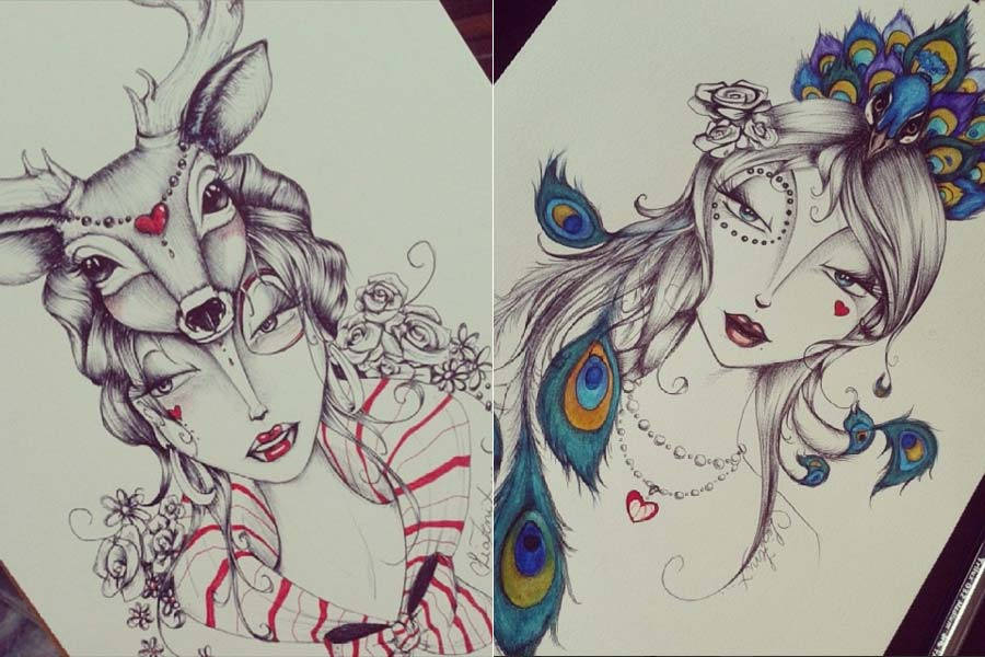 inspiracao-ilustracao-graffiti-liafenix-004