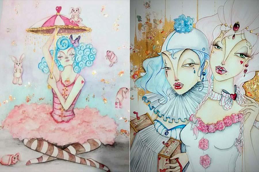 inspiracao-ilustracao-graffiti-liafenix-005