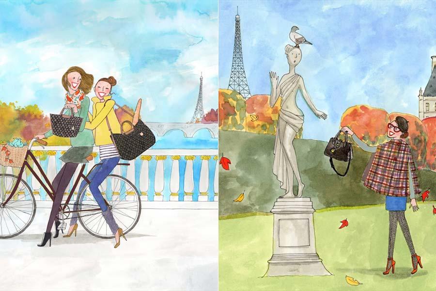 inspiracao-ilustracoes-paris-kanakokuno-001