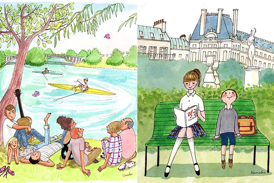 inspiracao-ilustracoes-paris-kanakokuno-003