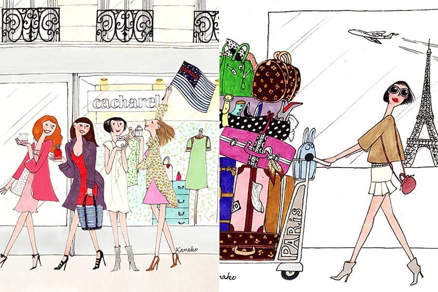 inspiracao-ilustracoes-paris-kanakokuno-004