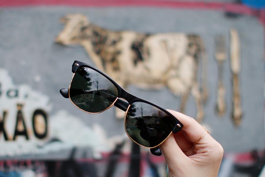 lookdodia507-oculos