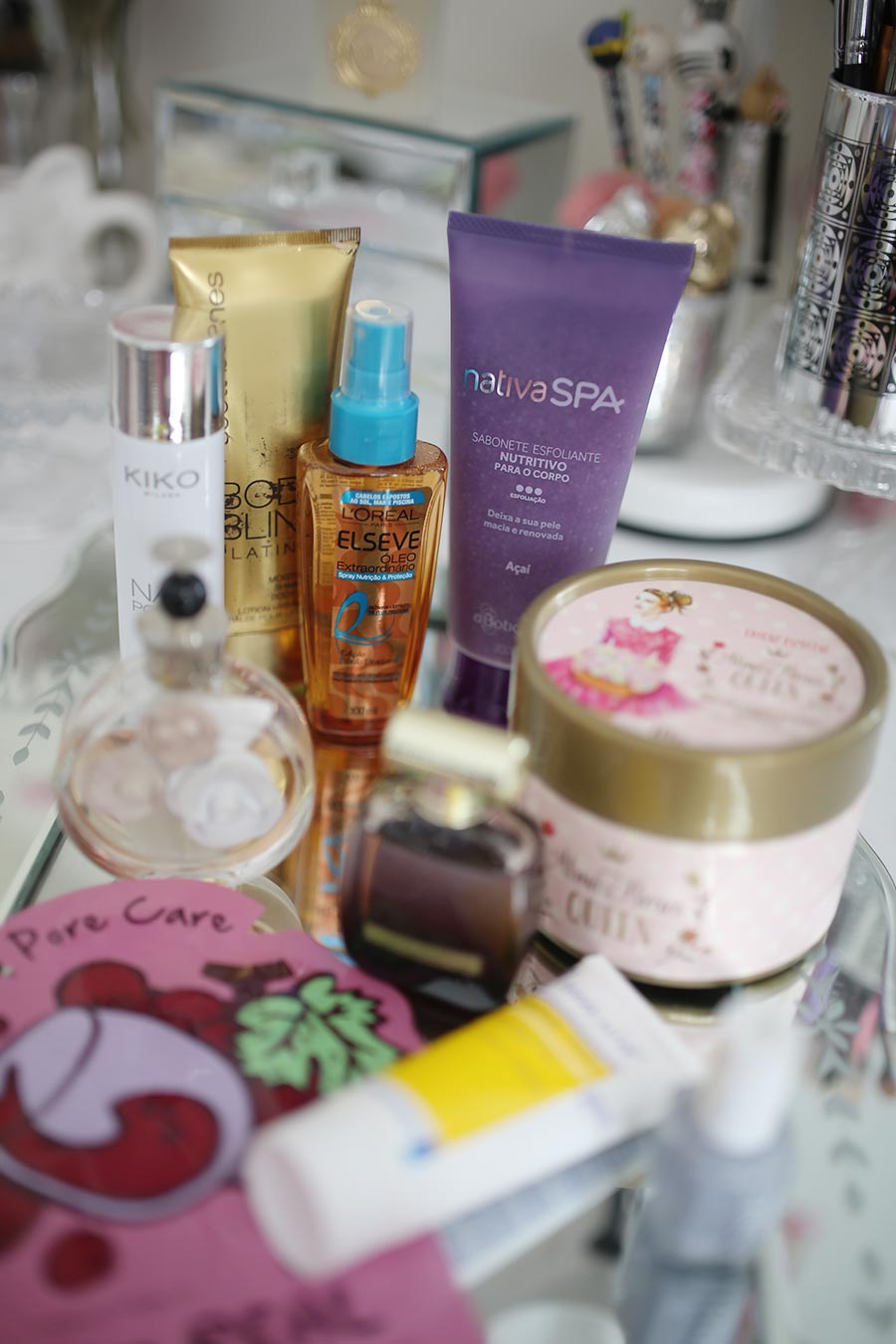 melhores-cosmeticos-2015-000