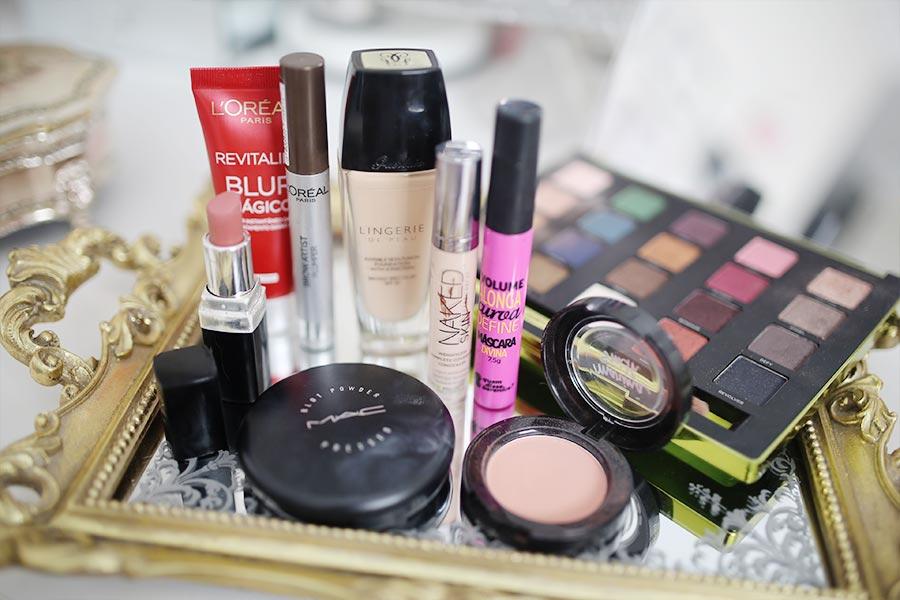 melhores-maquiagens-2015-001
