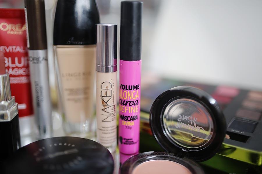 melhores-maquiagens-2015-003