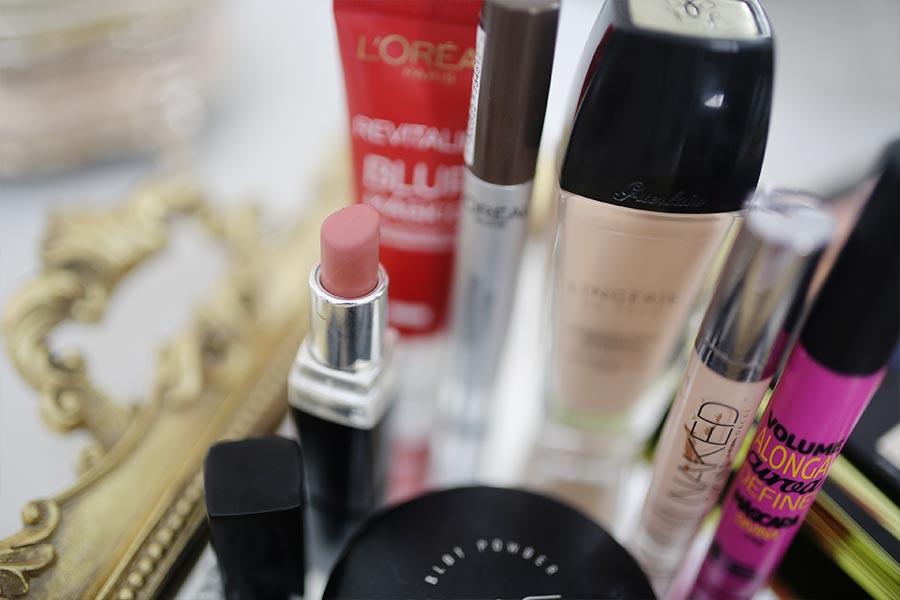 melhores-maquiagens-2015-006
